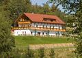 Pokoje gościnne Tyrolska Chata