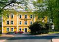 Centrum Rehabilitacji, Reumatologii Goplana
