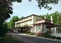 Szpital-Sanatorium Dziecięce
